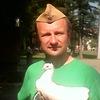 Roman Dubrovsky