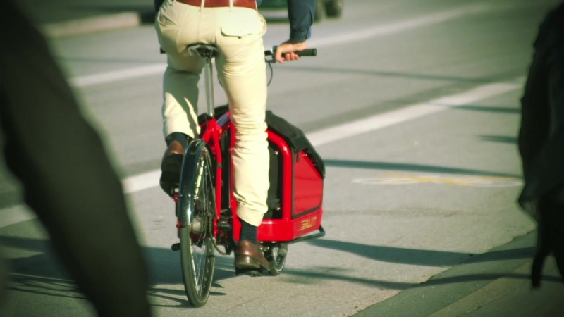 Talking about cargo bikes with Hans Bullitt Fogh_HD.mp4