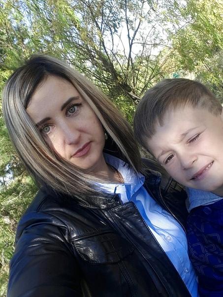 Фото №456239552 со страницы Елены Корышевой