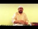 Что запрещается при нарушении Аль Ууду` mp4