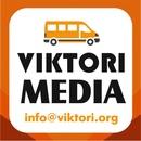 Личный фотоальбом Виктории Викторовой