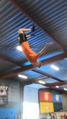 Greg Roe Trampoline on Instagram: Here is our first compilation from the #GRTfreestylefrenzy Huge shoutout to all the athletes who qualified to ...