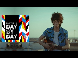 Swanky tunes & lp - day by day [official video]