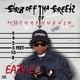 Eazy-E feat. Gangsta Dresta, B.G. Knocc Out, Sylk - Ole School Shit