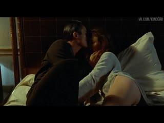 Любовник / L'amant (1991) BDRip 720p (эротика, секс, фильмы, sex, erotic)  full HD