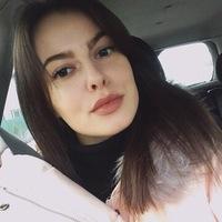 Люда Жданова, Минск