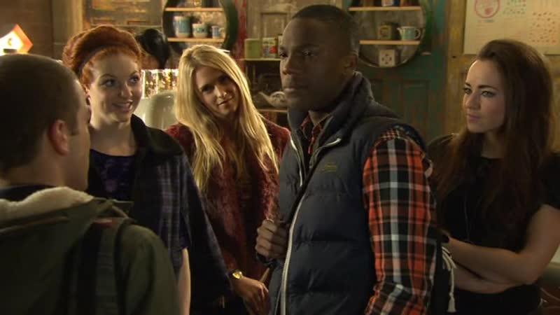 Hollyoaks_2012-01-25