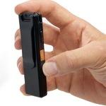 Мини камера Ambertek DV033 версии 2.0