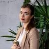 Anzhelika Kholodilova-Burasova