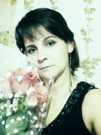 Хлюпка Ольга (Солдатова)