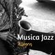 Michael Jazz - Fusion Soul