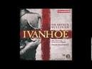 Sullivan Ivanhoe Acte II