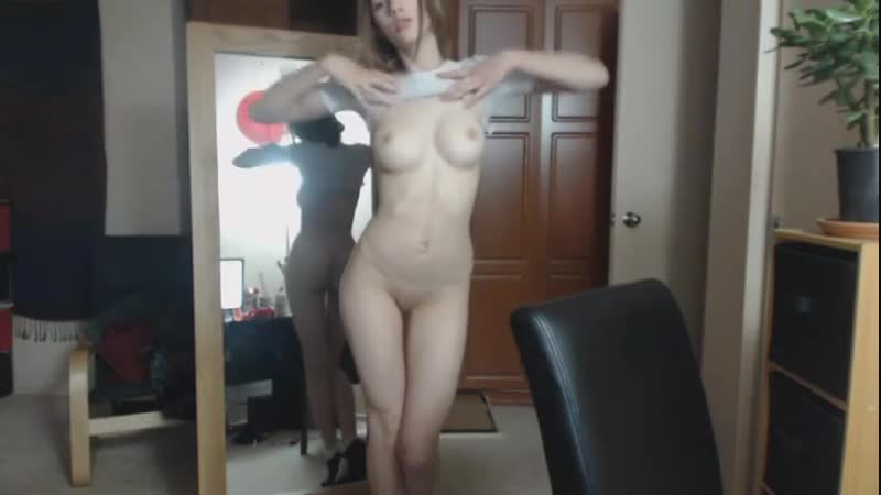 Search Results For Nackt Webcam Striptease