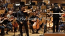 In the mind of Ray: Saint-Saens Introduction Rondo Capriccioso