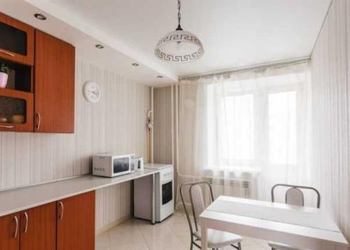 снять квартиру Поморская 26