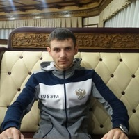 Шестаков Владимир