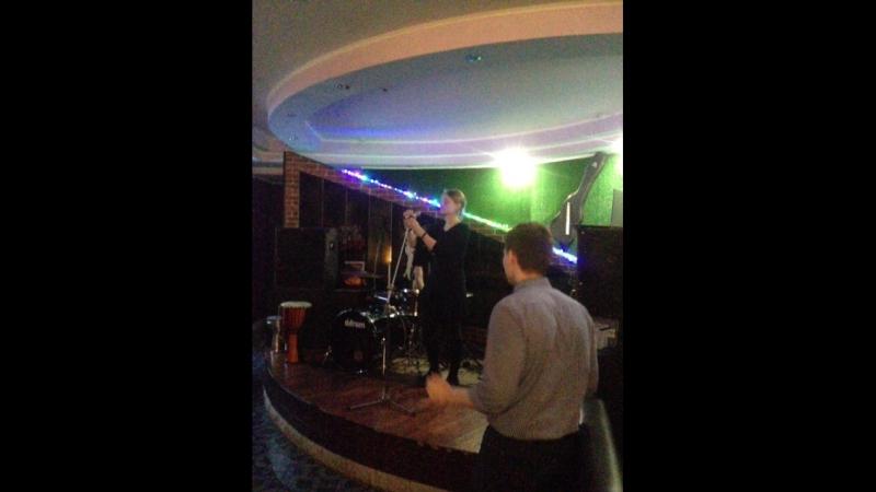 Тайм - бар Skogs Baer | Тольятти Приноси с собой — Live