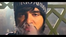 Black Star Тимати-- Баклажан Лада Седан