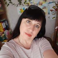 АнжелаРатомская