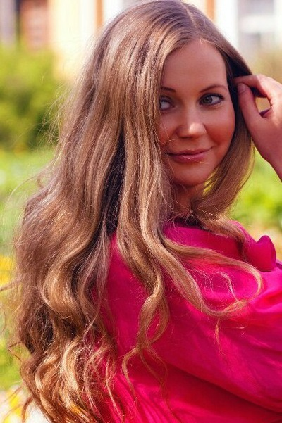 Василина Танюшина