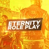 Eternity Project