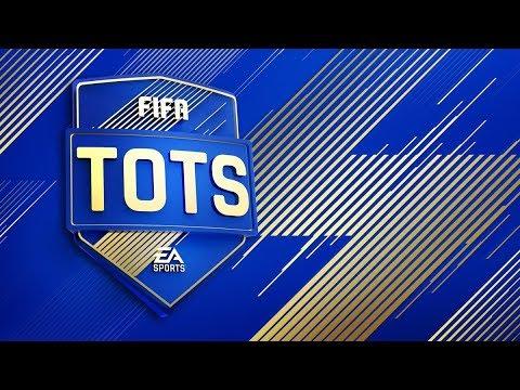 СТРИМ 6 ► FIFA MOBILE l TOTS l Раздаю способ накрутки ФП l РОЗЫГРЫШ НА МОДЕРАТОРКУ l 25 онлайн = 100 руб l