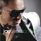 Обложка Tonight - Jay Sean
