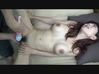 [UNCENSORED] БЕЗ ЦЕНЗУРЫ [NKD-33] JAV, Japan Asian porn, Японское порно, Big tits, Ass, Humiliation, Creampie, Enema, Fingering