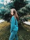 Личный фотоальбом Екатерины Ерофеевой