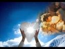 ANALI DÜNYAMIN HESRETİNDEYEM-KÖNÜL XESİYEVA