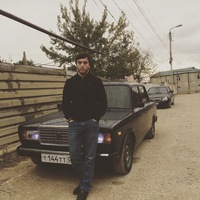 ШамильАрсланалиев