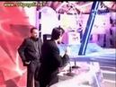 Screen 2004 2005 BestJodi SRK PZ