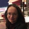 Natalya Shestyreva
