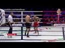 FIGHTS 1. Владислав Украинец (Vladislav Ukrainets) vs Жора Акопян (Zhora Akopyan)