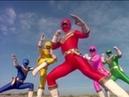 Power Rangers Zeo Episodes 1 50 Season Recap Retro Kids Superheroes History