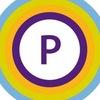 Pablosky - официальное сообщество