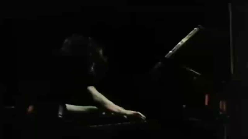 Emerson_ Lake _ Palmer - Nutrocker Live In Switzer(1080P_HD).mp4