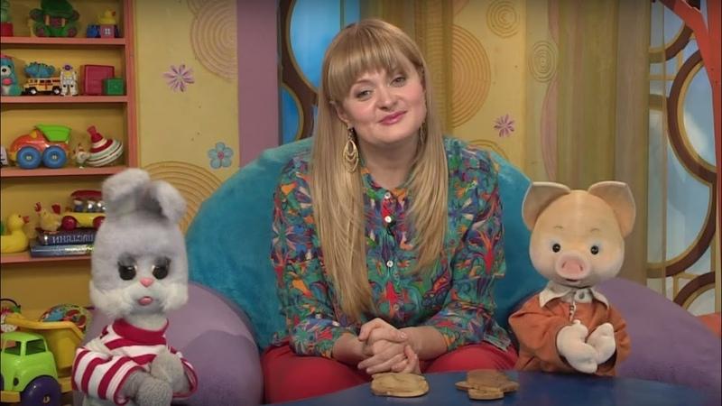 СПОКОЙНОЙ НОЧИ, МАЛЫШИ! - Летопись пня - Веселые мультфильмы для детей