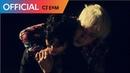 빅스LR (VIXX LR) - Beautiful Liar MV