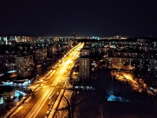 стандартный евгений пентегов новосибирск фото фланцев стягивается двумя