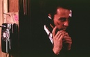 «Бойцовский клуб» 1999 Трейлер