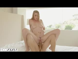 Reverse cowgirl compilation vol. 6