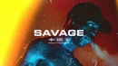 Travis Scott x Drake Type Beat 2019 SAVAGE Lionaire Dark Trap Hard Instrumental Beats