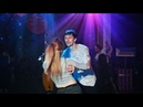 Zouk One Love Mikhail Ponkin and Ketrin Mad About You