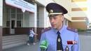 Алкоголь всему виной Житель Воложинского района избил забор односельчанина