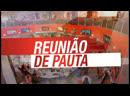 Adiamento do julgamento de Lula e os 40 anos da Lei de Anistia Reunião de Pauta nº 334 28 8 19