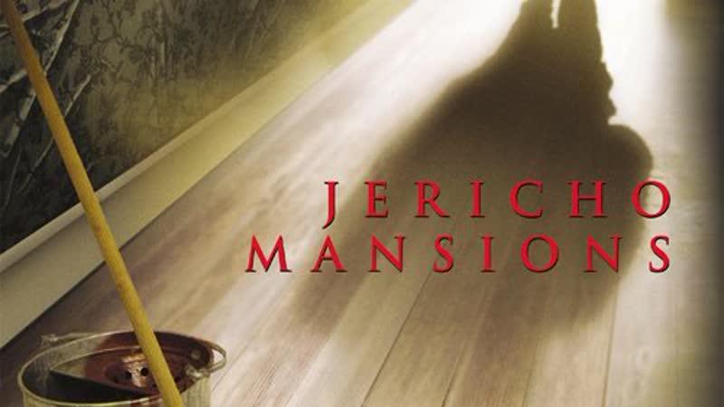 Пансион Джерико Jericho Mansions 2003 Великобритания Канада смотреть онлайн без регистрации