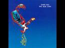 Chris Rea The Blue Cafe 1998