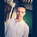 Фотоальбом Esam Hany