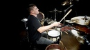 Full Drum Masterclass with Ray Luzier | Free Drumlesson
